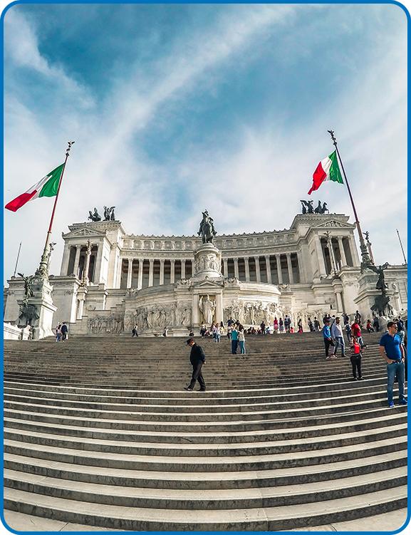 foto-gopro-roma-assistenza-gopro-italia-riparazioni-gopro