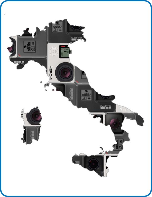 assistenza_gopro_italia_riparazioni_gopro